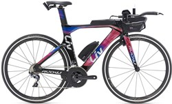 Liv Avow Advanced Pro 2 Womens