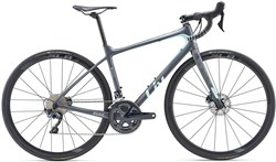 Product image for Liv Avail Advanced Pro 1 Womens 2019 - Road Bike