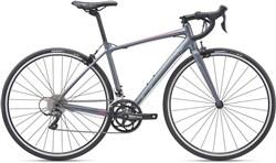 Liv Avail 2 Womens 2019 - Road Bike