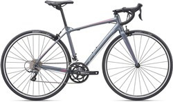 Product image for Liv Avail 2 Womens 2019 - Road Bike