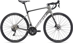 Product image for Giant Defy Advanced 2 2019 - Road Bike