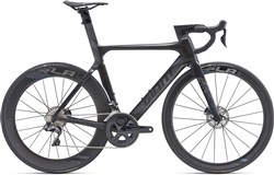 Giant Propel Advanced SL 1 Disc 2019 - Road Bike
