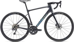 Giant Defy Advanced Pro 0 2019 - Road Bike