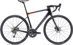Product image for Giant Defy Advanced Pro 1 2019 - Road Bike