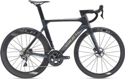 Giant Propel Advanced 1 Disc 2019 - Road Bike