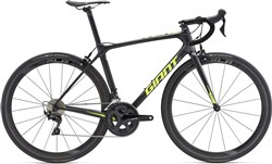Product image for Giant TCR Advanced Pro 2 2019 - Road Bike