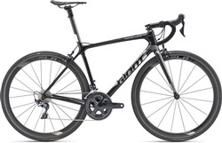 Product image for Giant TCR Advanced SL 2 2019 - Road Bike