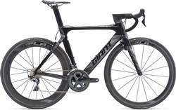 Product image for Giant Propel Advanced Pro 1 2019 - Road Bike