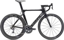 Giant Propel Advanced Pro 1 2019 - Road Bike