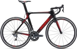 Giant Propel Advanced 1 2019 - Road Bike