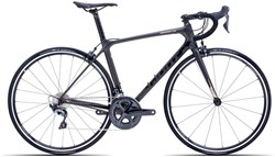 Product image for Giant TCR Advanced 1 2019 - Road Bike