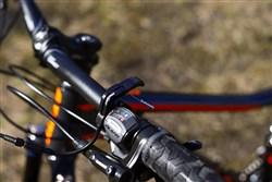 "Giant Stance 2 27.5"" Mountain Bike 2019 - Trail Full Suspension MTB"