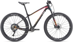 "Product image for Liv Obsess Advanced 27.5"" Womens"