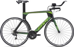 Product image for Giant Trinity Advanced 2019 - Triathlon Bike
