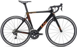 Product image for Liv EnviLiv Advanced 2 Womens 2019 - Road Bike
