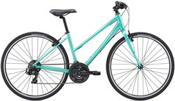 Product image for Liv Alight 3 Womens 2019 - Hybrid Sports Bike