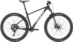 Giant Fathom 1 29er Mountain Bike 2019 - Hardtail MTB