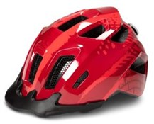 Product image for Cube Ant Kids Helmet