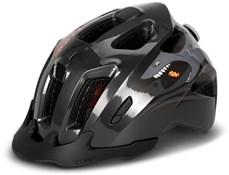 Cube Ant Kids Helmet