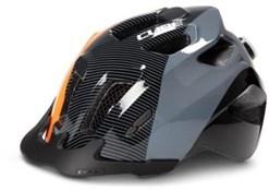 Cube Ant X Action Helmet