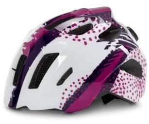 Cube Fink Helmet