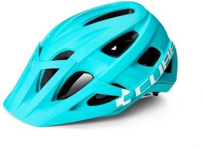 Cube Am Race Helmet