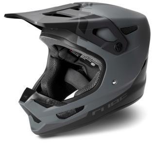 Cube Status X 100% Helmet