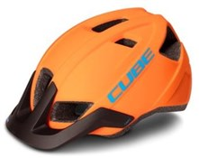 Product image for Cube Cmpt Helmet