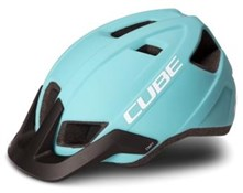 Cube Cmpt Helmet