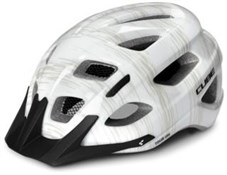 Product image for Cube Tour Lite Helmet