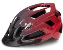 Product image for Cube Steep Helmet
