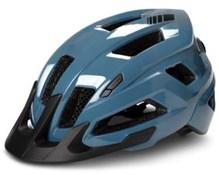 Cube Steep Helmet