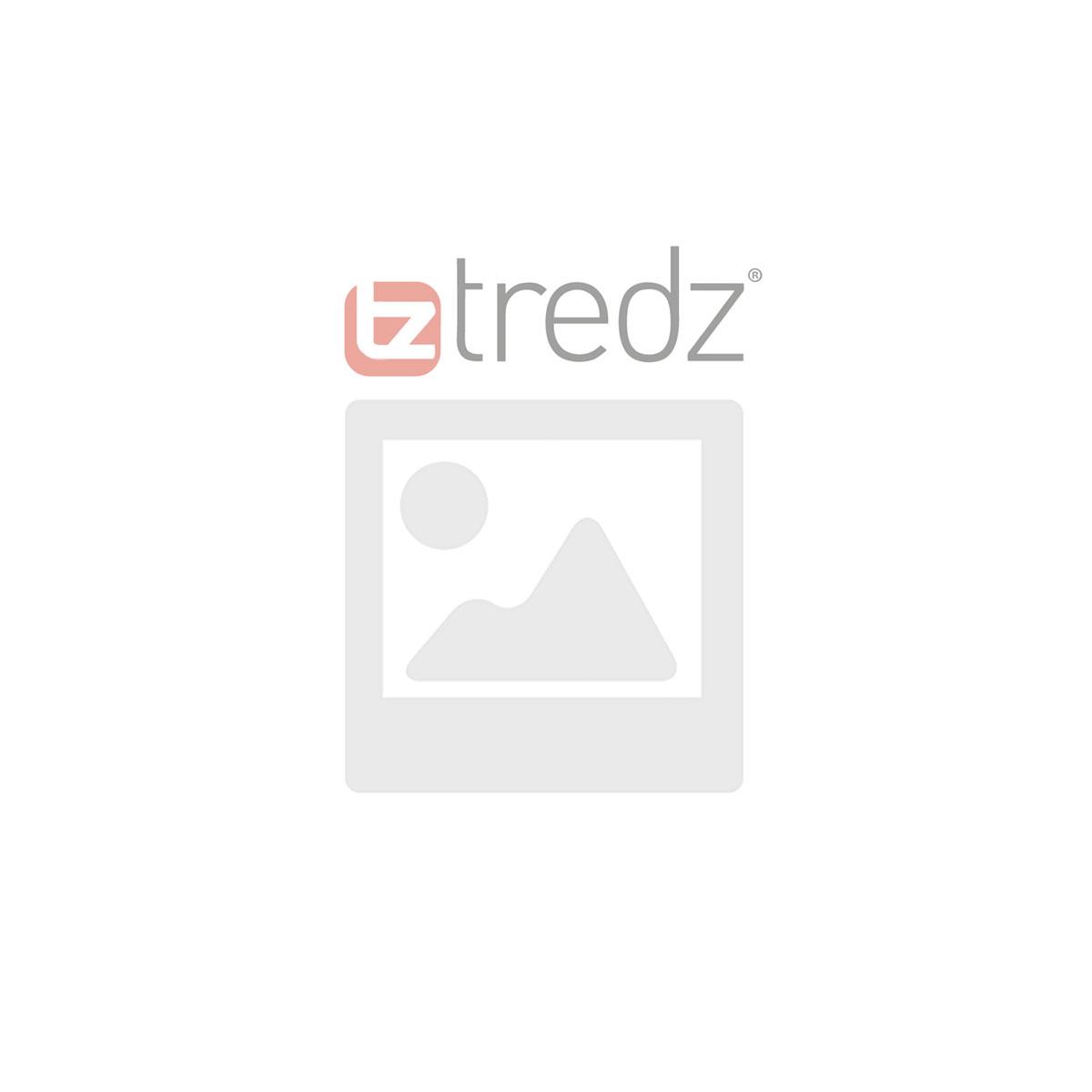 DT Swiss Freehub Conversion Kit for Shimano MTB | Freehub body