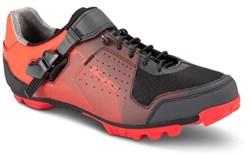 Cube Peak MTB Shoes