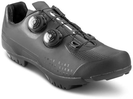 Cube C:62 Slt MTB Shoes | Shoes and overlays