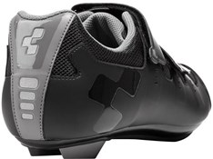 Cube Road CMPT Road Shoes