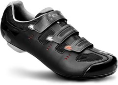 Product image for Cube Road CMPT Road Shoes