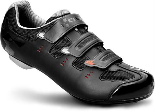 Cube Road CMPT Road Shoes
