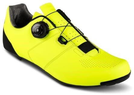 Cube RD Sydrix Road Shoes