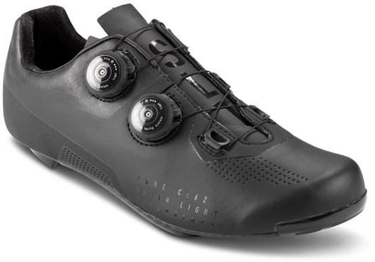 Cube C:62 Road Shoes