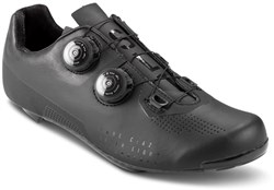 Cube C:62 Road Shoes