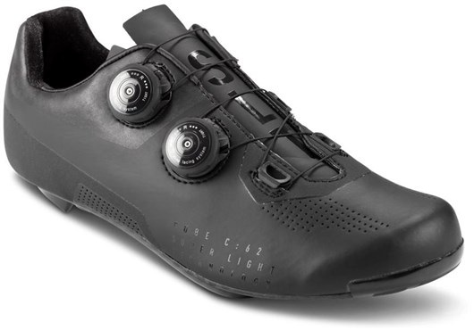 Cube Road C:62 Road Shoes