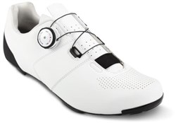 Cube RD Sydrix Pro Road Shoes