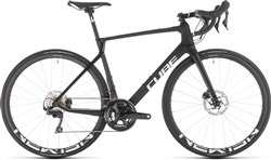 Product image for Cube Agree C:62 Race Disc 2019 - Road Bike
