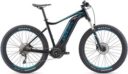 "Liv Vall-E+ 2 27.5"" 2019 - Electric Mountain Bike"