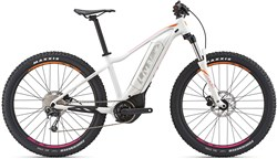 "Liv Vall-E+ 3 27.5"" 2019 - Electric Mountain Bike"