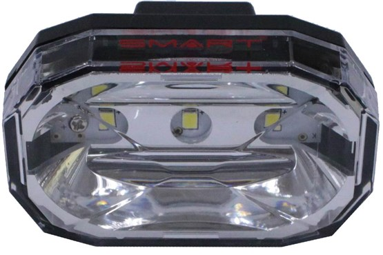 Smart Diamond 3 LED Front Light