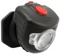 Product image for NiteRider Adventure 320 Headlamp