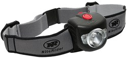 Product image for NiteRider Adventure Pro 320 Headlamp