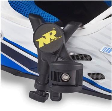 NiteRider Jawbone Pro Series Mount